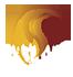 visit Aslan Corporation site