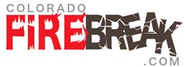 Colorado Firebreak, Denver, CO