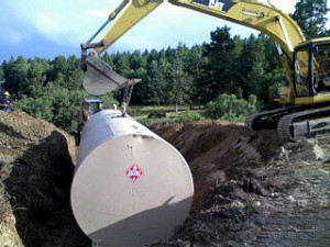 fire_cistern_tank_install_steel_1