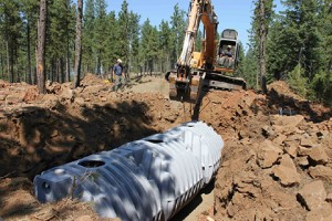 fire_cistern_tank_install_concrete_1low