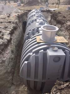 fire_cistern_tank_install_concrete_3low